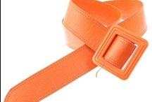 Women Belts/ Γυναικείες Ζώνες