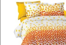 Home Products, Bedsheets/ Είδη σπιτιού, Σεντόνια