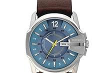 Men Watches / Ανδρικά ρολόγια