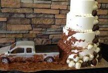 Cute Cakes(: