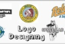 Logo and Icon Design