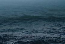 Safe Harbor - Water