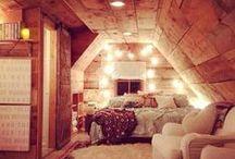 Room designes