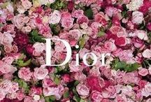 MISS DIOR Blooming Bouquet II