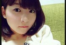 Ari Ozawa