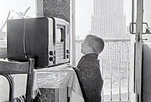 СССР  фото винтаж