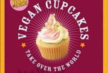 vegan cupcakes muffins