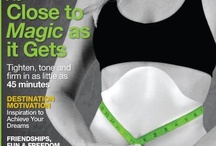 Promotions & General Info / Product Range by It Works is totally awesome.  Made from all natural ingredients, ranging from Body Slimming Products (Ultimate Body Applicator), Supplements and Skin Care Range.  Check it out now at http://wrappinusexy.com