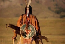 Spirit of Prairies Inspiration