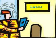 Instant Money Loans / No credit check money loans arrange in cash get to all your short term needs. We arrange no credit check money for you as per your requirements. So, apply with us and discover cash on the money loans of your importance. Site : www.instantmoneyloans.co.uk