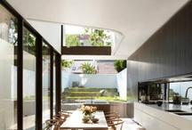 interior : home