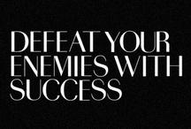 motivation : quotes