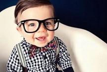 photo : cool kids