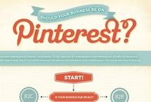 inf : pinterest
