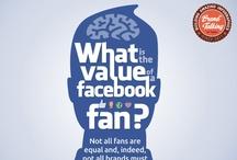 inf : facebook