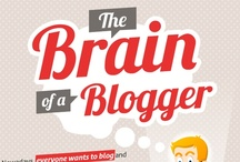 inf : blogging