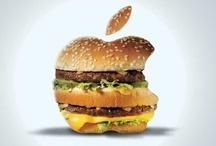 design : ads