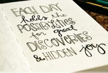 design : journal