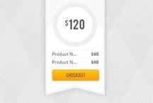 design : ecommerce