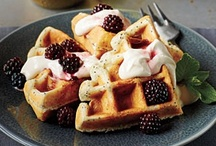 recipes : breakfast