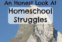 Home school stuff! Please delete any duplicates!  It's boring! / Anything that would interest home school teachers!  Make sure you delete any copies as it's annoying to have to keep cleaning up duplicates - thank you!  Special Education - Peggy Simpson