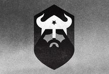 design : logo