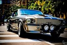 Dream Car <3...