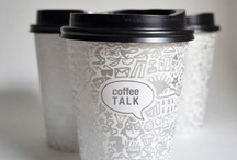 design : packaging