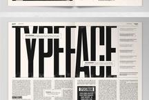 design : layout