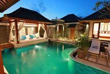Dream Houses <3...