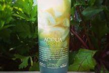 ACQUALIBERA® / #BPA #Free #Tritan #Water #Bottles #acqualibera #tappiebottiglie
