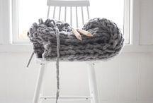 Wool & Textile