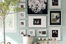 Ways To Display Paintings / Ways to display your paintings and art