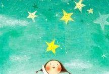 """Doce ipê amarelo / """"Temos todos duas vidas: A verdadeira, que é a que sonhamos na infância, e que continuamos sonhando, adultos, num substrato de névoa; A falsa, que é a que vivemos em convivência com outros, que é a prática, a útil (...)"""". Fernando Pessoa"""