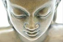 Boeddhi