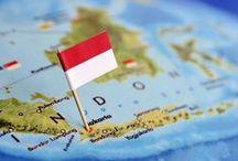 Indonesie wens