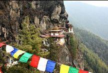 Bhutan wems!