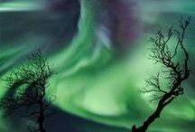 Bucketlist Noorderlicht