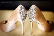 Wedding Wardrobe Inspiration