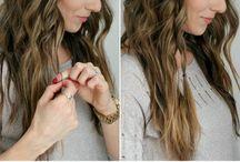 Braid hairstyles ❤️
