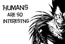Death Note~