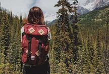 Mountains-life