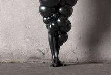 Art + Object