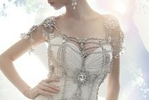 Bridal Flair / Wedding flair; bridal, engagement, gowns, shows, and accessories.