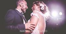 Il Matrimonio di Leila e Stefano / La bellisssima festa di Leila e Stefano in una calda giornata di Luglio. Il fascino della campagna Toscana e le magie di un tramonto unico presso l'Antica Fattoria Paterno.