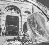 Karolina&Richard, Wedding in Tuscany