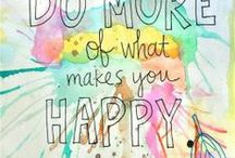 MAKES US SMILE