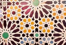 morocco / by torun lian