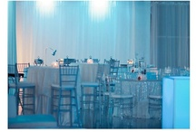 Festive Inspirations / Events and Event Design, Holiday Parties, Birthday Parties and Holiday themes
