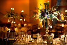 WED IN STYLE / Weddings by A Flair for Affairs